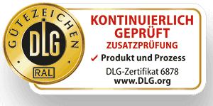 Produktvorteil1CamiCal