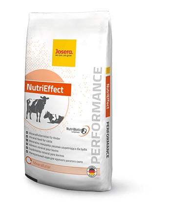 JOSERA Sack NutriEffect